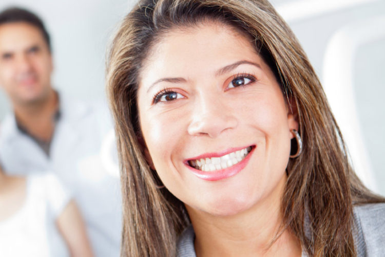 Horizon Dental Care – Home of Worry-Free & Pain-Free Dentistry
