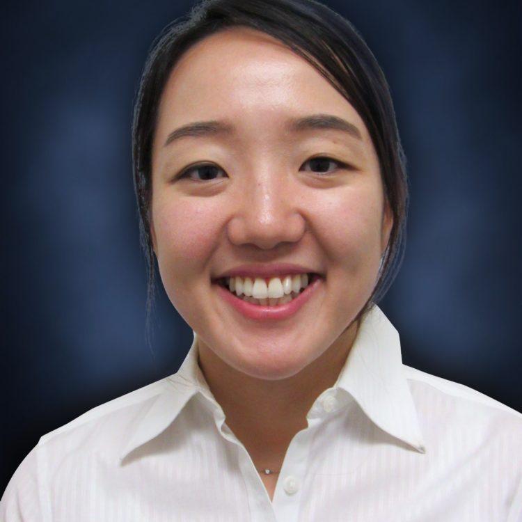 Dr. Catherine Lee