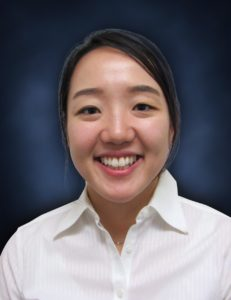 Dr. Catherine Lee